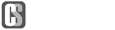 Credentials Solutions, LLC Logo